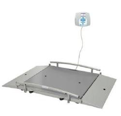 Health O Meter 2650KL-BT