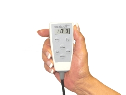 Newman Medical CL-REMOTE