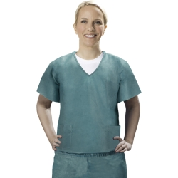 Tronex Healthcare Industries TCM21220G