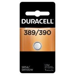 Duracell D389/390PK