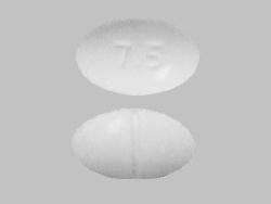 Strides Pharma 64380078706