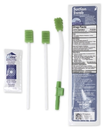 Sage Products 6145