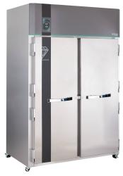 Horizon Scientific Inc NSBDR492SSS/0