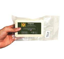 H & H Medical TACG02