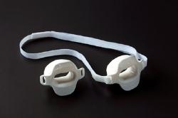 Civco Medical Instruments 610-979