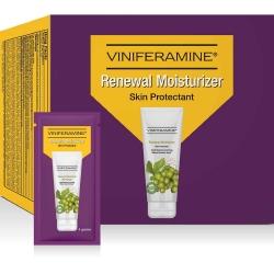 Viniferamine 56052
