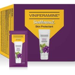 Viniferamine 56073