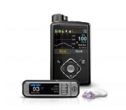 Medtronic MMT-7810NA