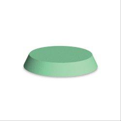 Cone Instruments 52787