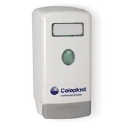 Coloplast 7251