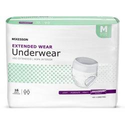 McKesson Brand UWEXTMD