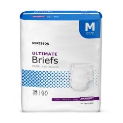 McKesson Brand BR33890