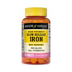 Mason Vitamins 31184515265