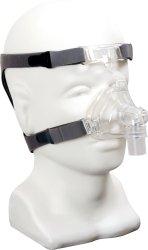 Roscoe Medical CPM-DENL