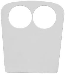 Wilson Ophthalmic Corporation EX-3778