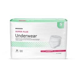 McKesson Brand UWGSM