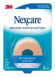 Nexcare™ Medical Tape
