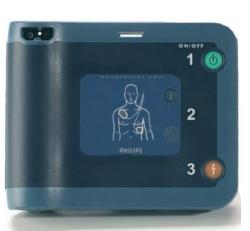 Foremost Medical Equipment LLC FMP-77797
