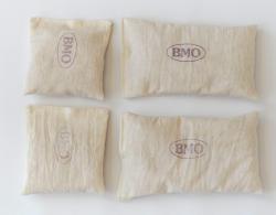 Baugh Medical CB-SM