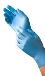 Tronex Healthcare Industries 7130-35