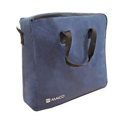Maico Diagnostics 8504408