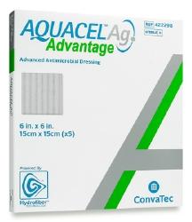 Convatec 422298