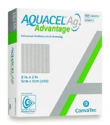 Convatec 422297