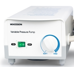 McKesson Brand 146-14001E