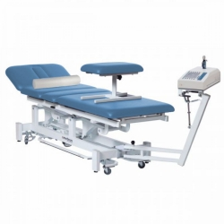 Patterson Medical Supply 9615-08B