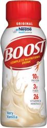 Nestle Healthcare Nutrition 12324284