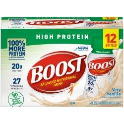 Nestle Healthcare Nutrition 12324324