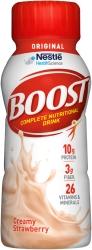 Nestle Healthcare Nutrition 12324318