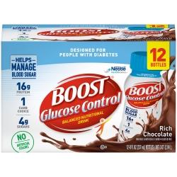 Nestle Healthcare Nutrition 12335955