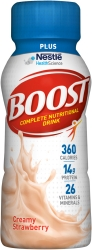 Nestle Healthcare Nutrition 12324396