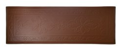 McKesson Brand 170-51001BR