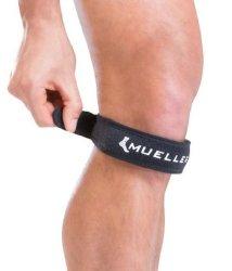 Mueller Sports Medicine 52997