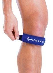 Mueller Sports Medicine 53997