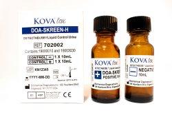 Kova International 702002