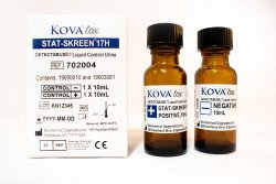 Kova International 702004