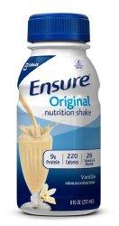 Abbott Nutrition 53432