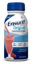 Abbott Nutrition 63389