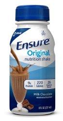 Abbott Nutrition 53623