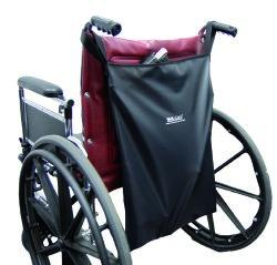 Skil-Care 914161