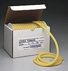 Kent Latex Products 2004