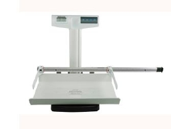 Health O Meter 553KG-HR