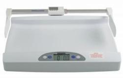 Health O Meter 553KL-EHR