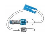 Rymed Technologies RYM-8107CL
