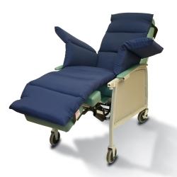 New York Orthopedic 9520GC