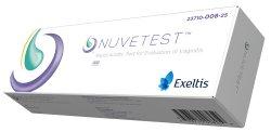 Exeltis USA Inc 23710-008-25