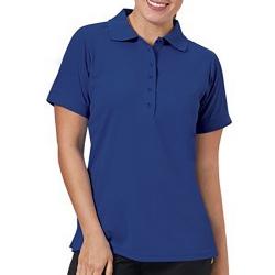 Fashion Seal Uniforms 60241-XL